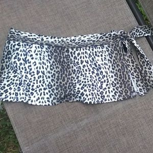 Tommy Bahama swim bottoms XS